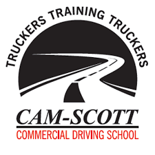 Cam-Scott Transport Driving School