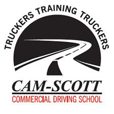 Cam-Scott Transport Driving School